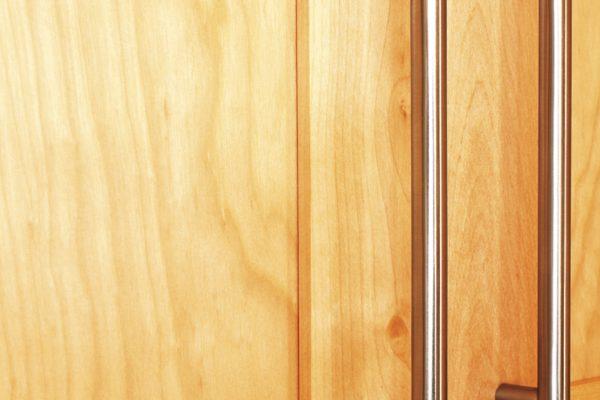 madera_136394123